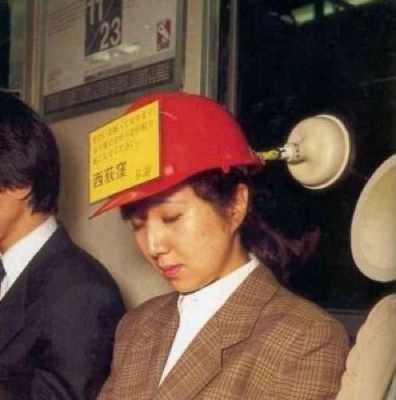 Subway-Sleepers-297X300