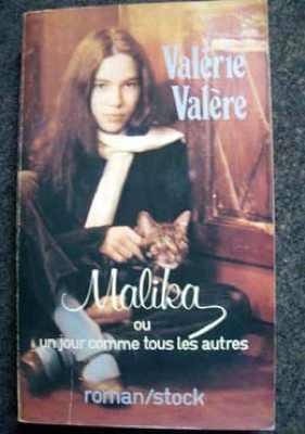 Valere