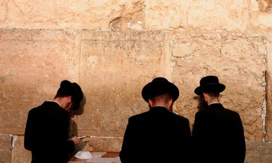 Western-Wall-Wailing-Wall-Jerusalem-Jerww2