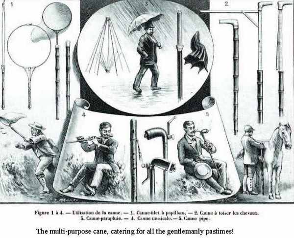 30621412-Bizarre-Inventions Page 28