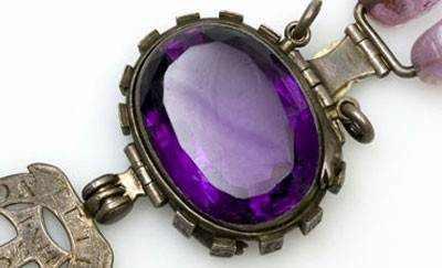 Delhi-Purple-Sapphire