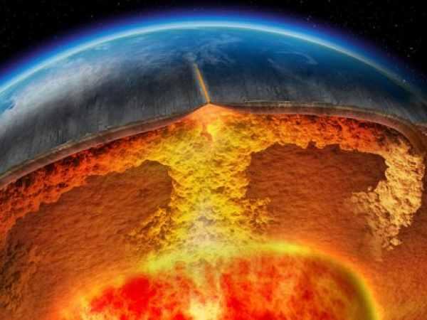 Scientists-Warn-Supervolcano-Will-Destroy-U.S