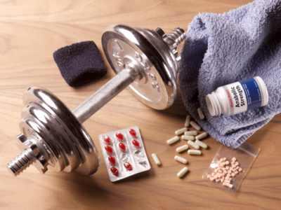 Anabolic-Steroids-1