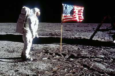 Buzz Aldrin 01