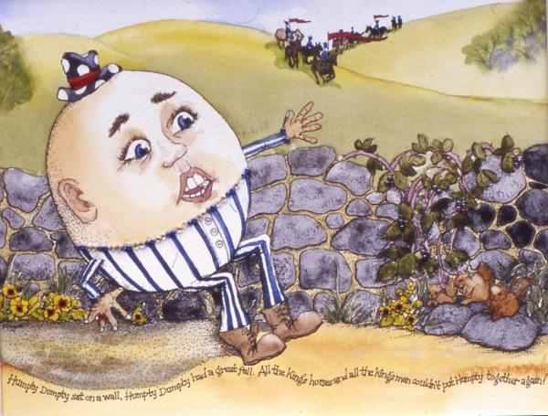 Humpty-Dumpty-Victoria-Heryet