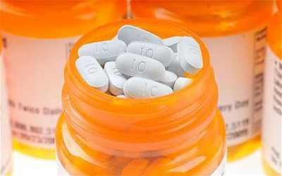 Pills-Pemberton 2171121B