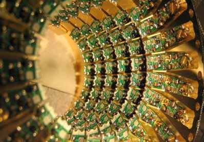 Quantum-Computer-Photo-Gallery