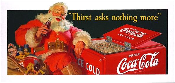 1941-Coca-Cola-Christmas-Ad