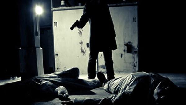 236 Mafioso-Mafia-Wars Flash