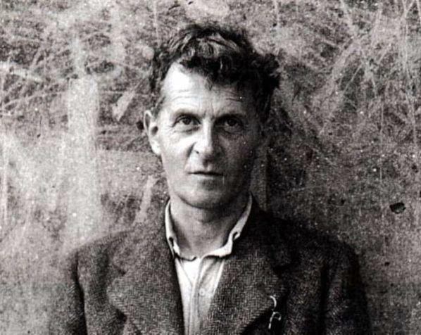 Wittgenstein-F
