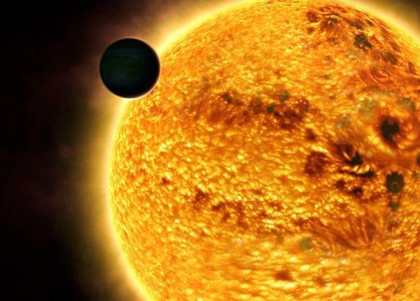 Exoplanet-Wasp-12B 13039 600X450