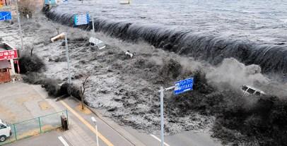 3910364-japan-quake