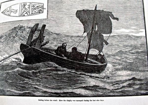 1884Cannatseadingy