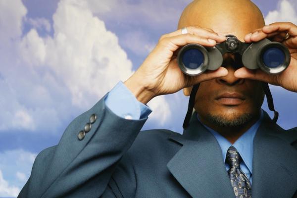 2010-Real-Estate-Market-Predictions-Tips-For-Real-Estate-Investors