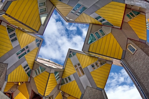 Cube-Houses-Rotterdam-1280Px-854Px