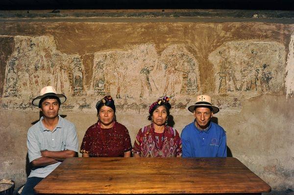 Maya-Murals-Guatemala-Portrait 59021 600X450