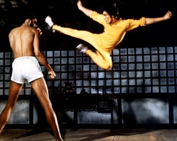 Ringtune-Bruce-Lee-Game-Of-Death-203138