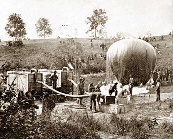 Civil-War-Balloon