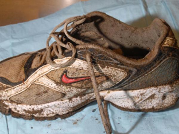 Cnsphoto-Shoe