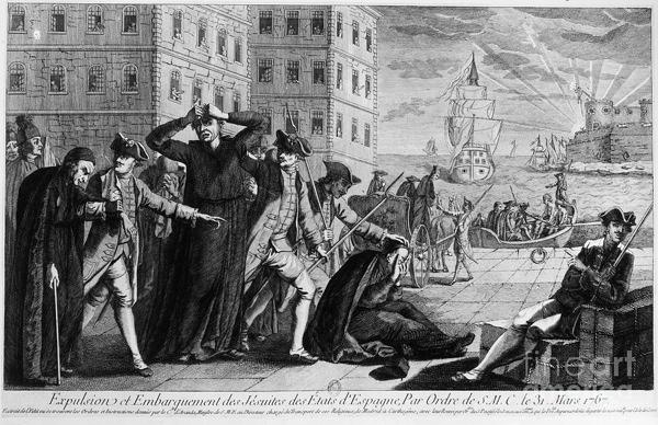 Spain-Expulsion-Of-Jesuits-Granger