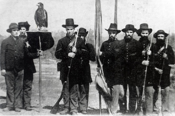 Youngabewithcolorguard1863