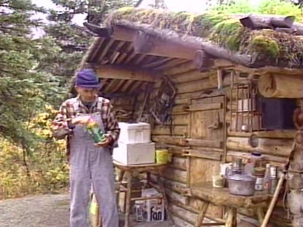 Dick-Proenneke-Alaska-Cabin-08