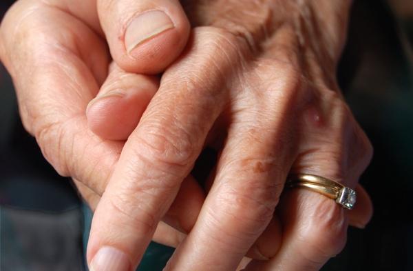 Marriage-Elderly-E1347478306191