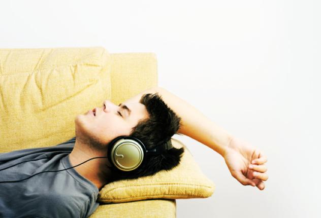 Sleep Headphones 13