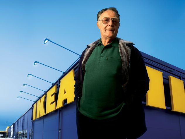 Ingvar-Kamprad-—-King-Of-Ikea-3