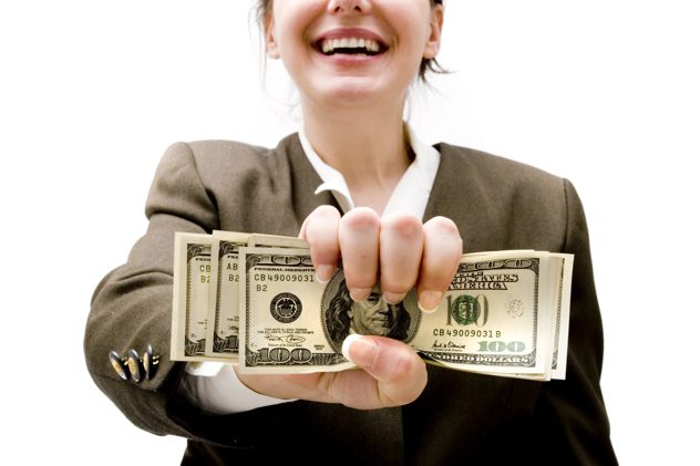 What-Are-The-Advantages-Of-Working-As-A-Bank-Teller