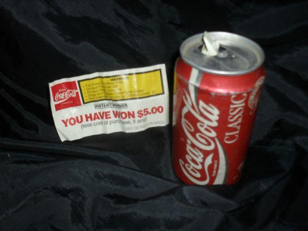 Coca cola magican essay