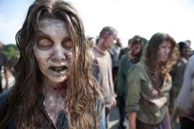 zombies-620x412.jpg