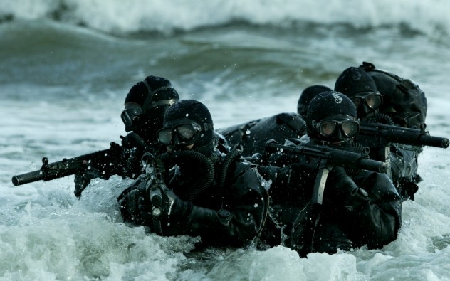 Army-Military-Navy-Navy-Seals