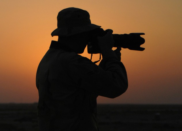 USAF_photographer
