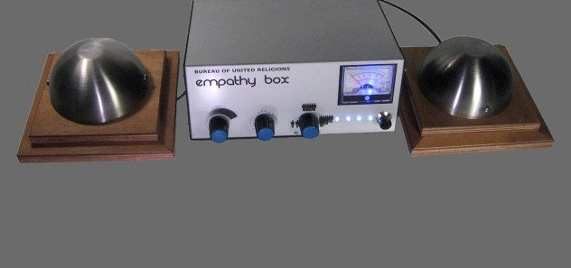 Empathy-Box-e1376005231840
