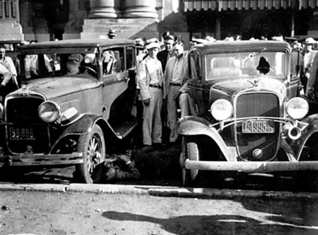 Kansas-City-Massacre-e1377125737650