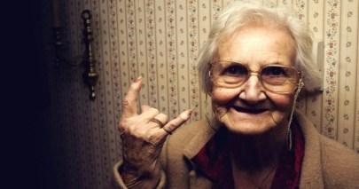 happy-old-lady-e1378824131836
