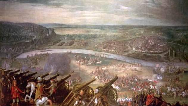 siege_of_vienna_1529_by_pieter_snayers
