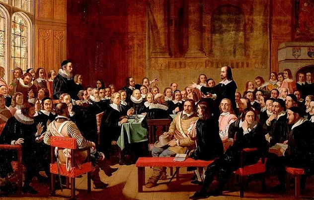 Assertion_of_Liberty_of_Conscience_by_the_Independence_of_the_Westminster_Assembly_of_Divines,_1644
