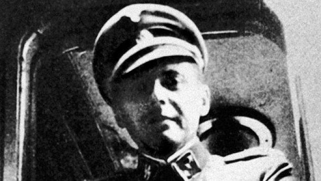 Josef-Mengele_799017a
