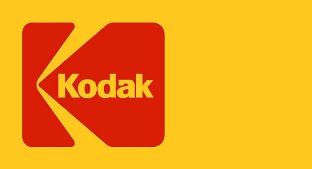 eastman-kodak-ad-16