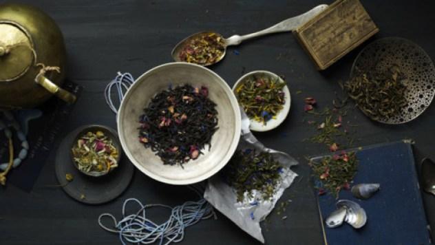 drinks-herbal-herbalism-herbs-loose-Favim.com-206460