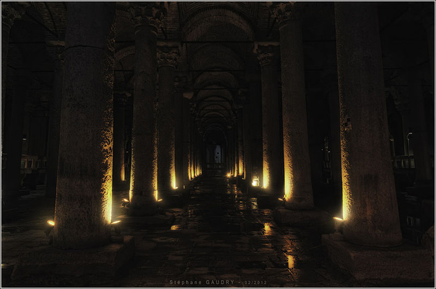 10- basilica