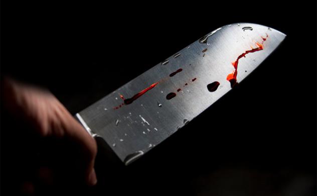 6- butcher