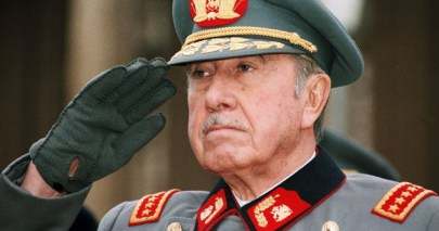 feature.Pinochet old