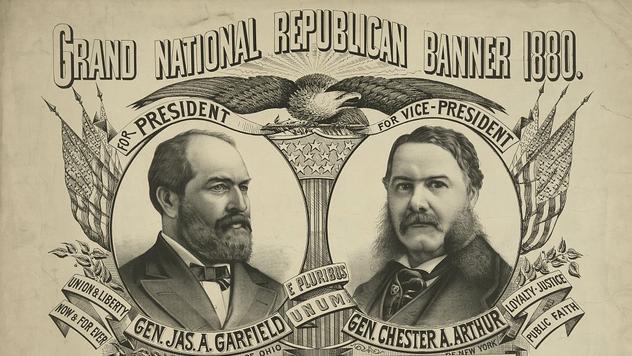 rsz_640px-1880republicanposter