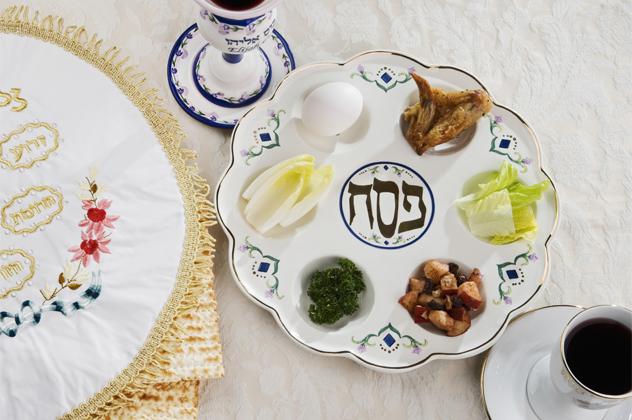 4- kosher