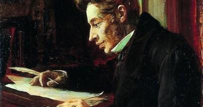 7_Kierkegaard_1902_by_Luplau_Jansse7n