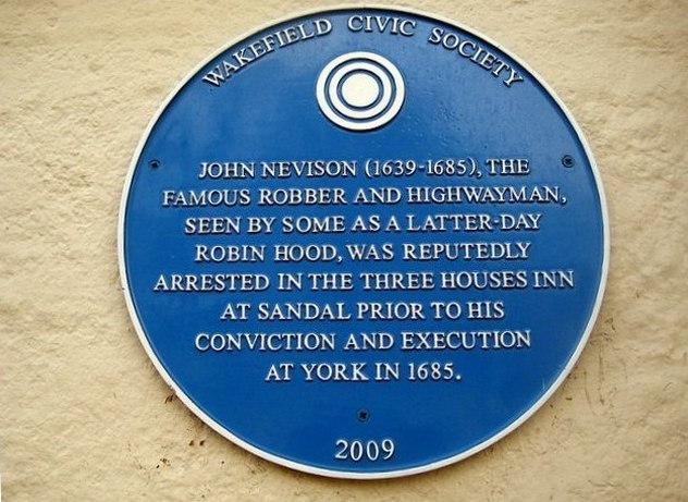 4_Nevison_plaque