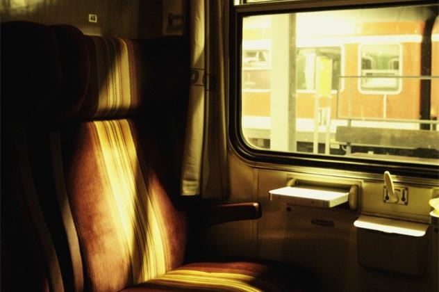 5- train
